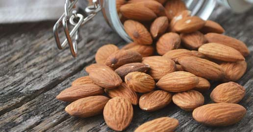 Alimentation et la thyroïde