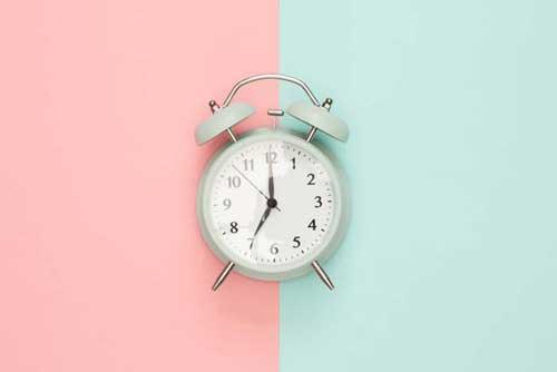 5 Huiles Essentielles contre les insomnies