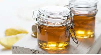 technique naturelle - produits de la ruche