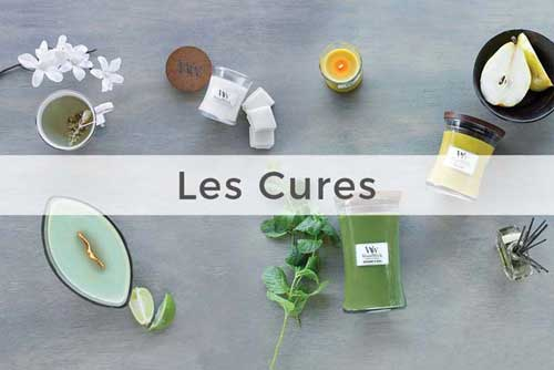 cures naturopathiques - Naturopathe Paris