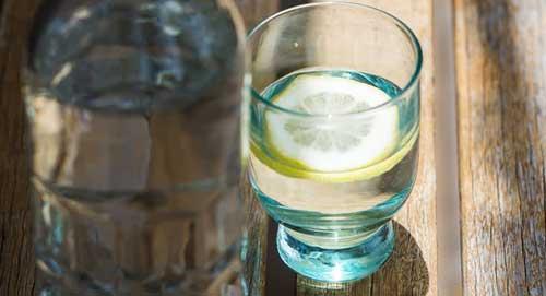 Alimentation solutions maux de tête et migraines