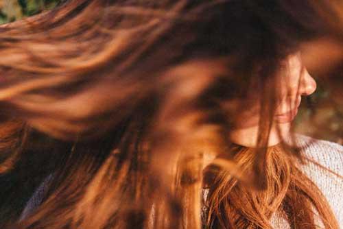 Lutter contre la chute des cheveux