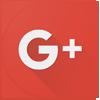 suivez moi google+