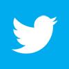 suivez moi twitter